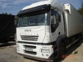 IVECO Stralis AT 260S